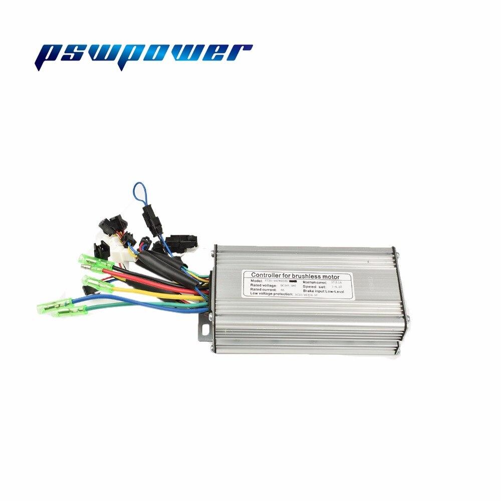 www.pswpower.com