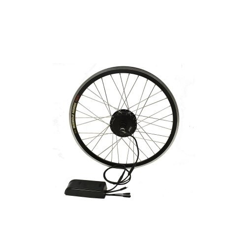 "MXUS Electric Bicycle kit 36V 250W 26""28""700C XF08C Cassette Rear Brushless gear Motor Bicycle E bike Conversion kit"
