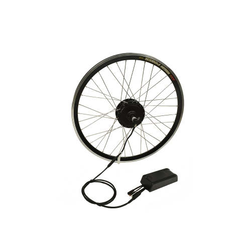 "MXUS Electric Bicycle kit 36V 250W 26""28""700C XF08 Rear Wheel Brushless gear Motor Bicycle E bike Conversion kit"